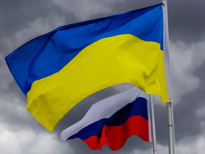"""""""Не надо было завоевывать нашу страну"""": в Киеве придумали, почему не будут отдавать долг России"""