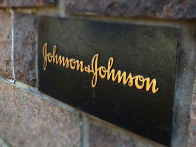 Johnson & Johnson выплатит заболевшей раком женщине 417 миллионов долларов