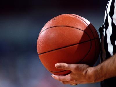 FIBA и Евролига не поделили баскетбольный календарь