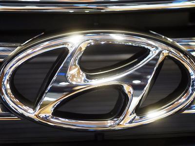 Суд покупателя с Hyundai: истец и ответчик могут поменяться местами