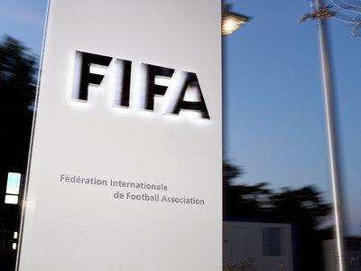 ФИФА может пересмотреть правила натурализации игроков