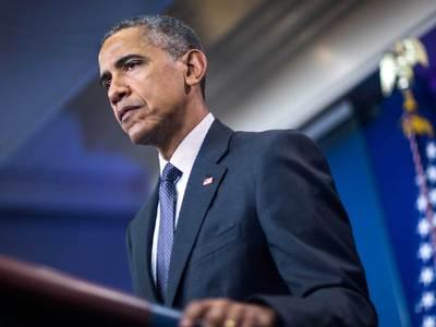 """США хотели подложить под Россию """"программную бомбу"""""""