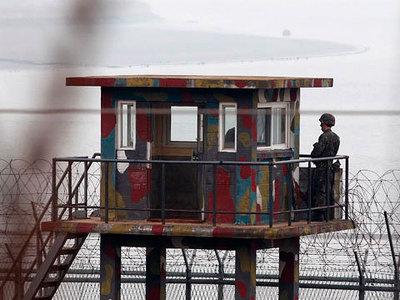 Из-за убийства Ким Чен Нама КНДР может вернуться в список спонсоров терроризма