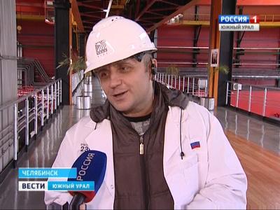 Обратившегося к Путину челябинца могут повысить
