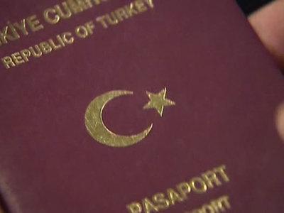 Правительство разрешило ряду компаний привлекать новых рабочих из Турции