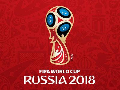 Александр Чеферин. Оснований для переноса чемпионата мира 2018  из России нет