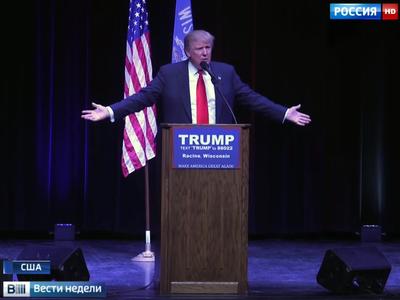 Трамп пообещал скоро узнать, какие у него будут отношения с Россией