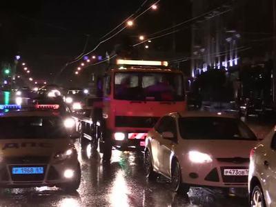 Следователи выясняют, почему спасатели не поехали в затопленную детскую студию в Ростове-на-Дону