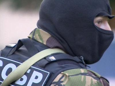 На Северном Кавказе за 2016 год нейтрализованы почти 100 бандитов, 49 задержаны