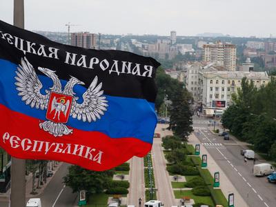 Представитель России в ООН призвал Украину прекратить блокаду Донбасса