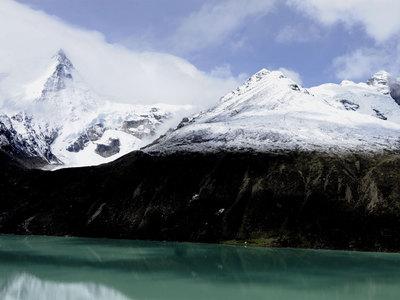 Непал обвинил Китай в причастности к наводнениям