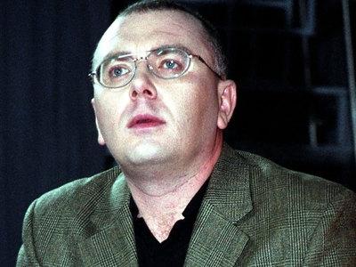 Вранье и утка: Лобков опроверг слухи о нападении на него