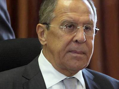 МИД РФ: без размежевания оппозиции и террористов в Сирии не обойтись