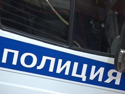 В московском общежитии обнаружено тело итальянской студентки