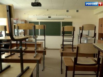 """После звонков о """"минировании"""" в Москве эвакуированы 7 школ"""