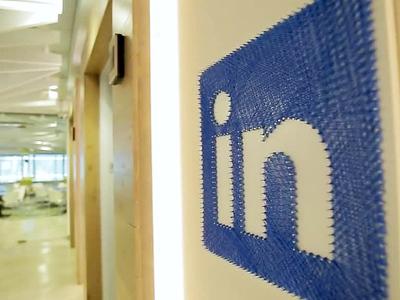 LinkedIn поборется за свое существование в России