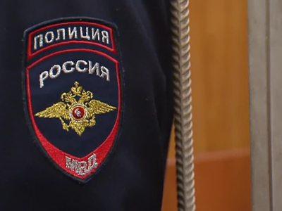 Под мостом на юге Москвы нашли троих мертвых наркоманов