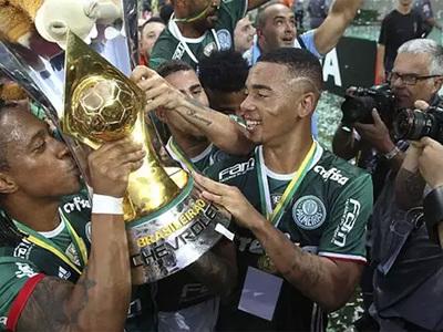 """Чемпион Бразилии сыграет в форме """"Шапакоэнсе"""""""