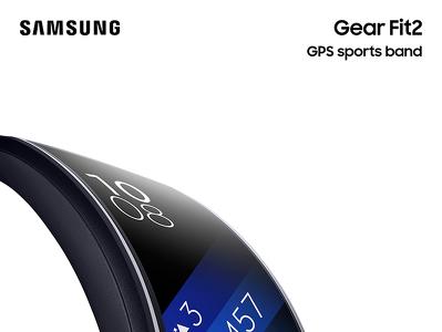 """Смарт-часы Samsung заработали с """"айфонами"""""""