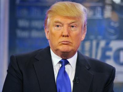 Лидеры IT-рынка США объединились в борьбе против иммиграционных указов Трампа