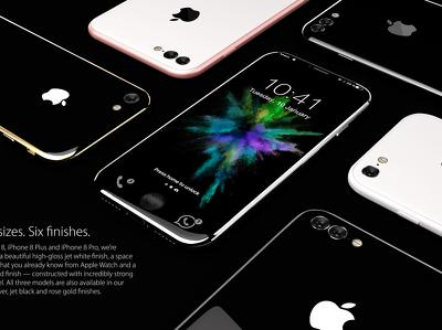 Apple присоединилась к разработчикам беспроводной зарядки