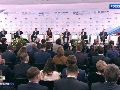 Россия справляется с кризисом: экономика готова к росту