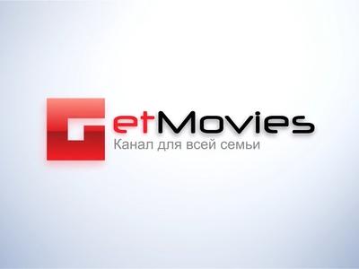 Российский детский канал GetMovies поставил мировой рекорд по подписчикам