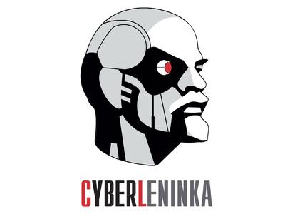 Россия на распутье между свободой интеллектуальной собственности и госмонополией