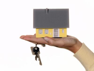 Половина заемщиков берут ипотеку ради статуса