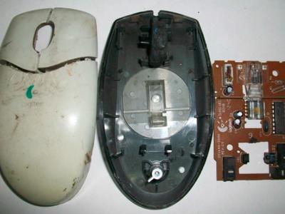 Криомельница раздробит электронный мусор: быстро, дёшево, экологично