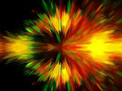 Странное поведение фотонов усложнило понимание квантовой теории