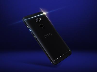 Российский сайт HTC рассекретил новый долгоиграющий смартфон