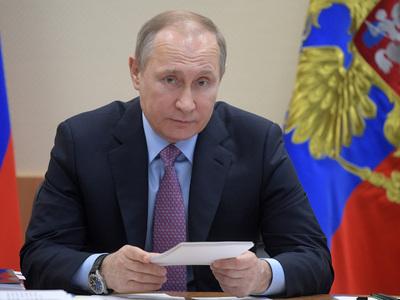 Россия не откажется от плавающего курса рубля и продэмбарго не ослабит