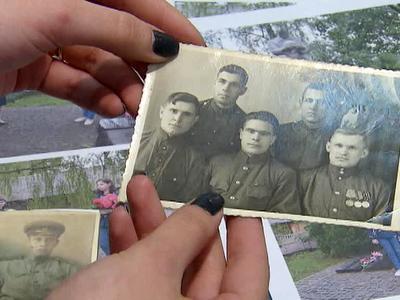Бессмертный полк: миллионы людей готовятся к акции памяти по всему миру