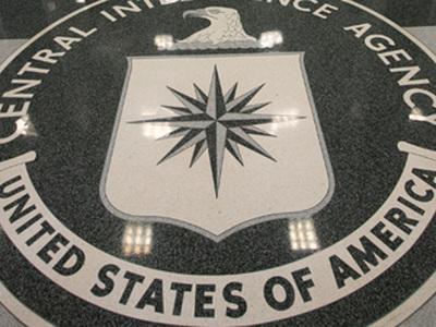 """ЦРУ обвинили в подготовке теракта при помощи """"биохимической субстанции"""""""