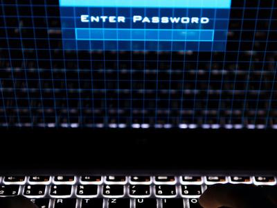 Обнаружена новая версия вируса WannaCry