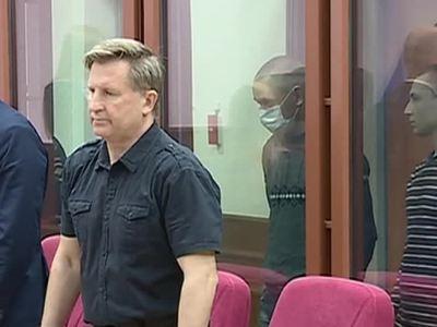 """Приговор по """"делу Тропиканки"""": главный обвиняемый получил 19 лет колонии"""