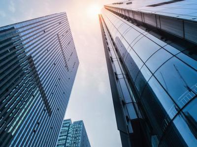 Архитектор из Малайзии хочет печатать дома на принтере-небоскребе