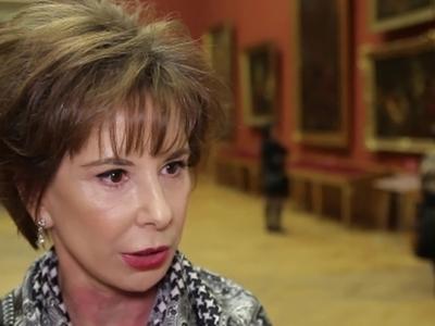 Суд отказал экс-жене Потанина в иске на 215 миллиардов