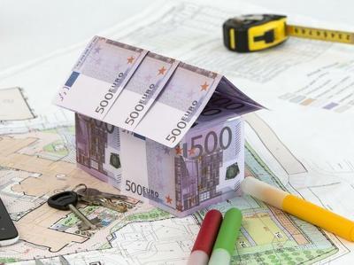 Валютные ипотечники просят о реструктуризации долгов