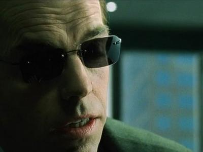 Хакеры прячут вирусы в субтитрах к фильмам и сериалам