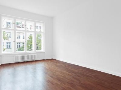 Нехватка денег сделала популярными квартиры с отделкой