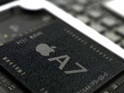 Apple и ARM готовятся поселить ИИ в смартфонах