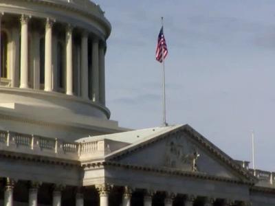 Россия предложила США возобновить канал контактов по Украине