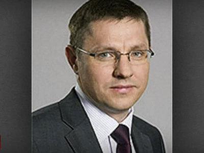 Горьков не признался в махинациях на 738 миллионов