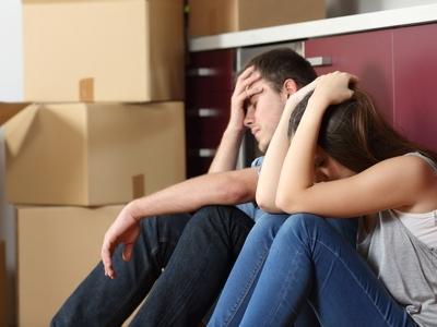 Ипотечным заемщикам помогут независимо от валюты кредита