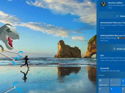 Владельцы целого поколения бюджетных ПК лишились обновлений Windows 10
