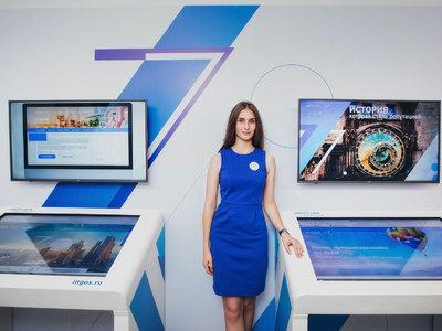 Живопись отражает историю страны: в Калининграде начинается турне шедевров русского искусства