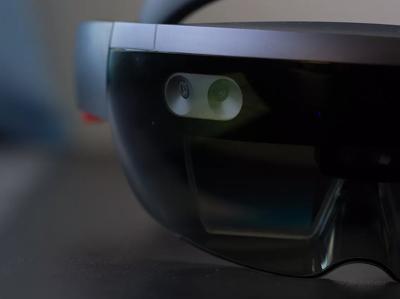 HoloLens 2 оснастят отдельным чипом для искусственного интеллекта