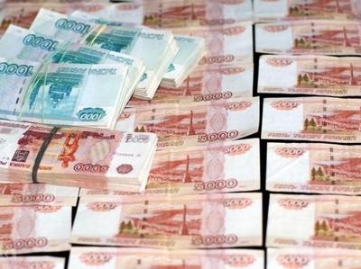 """ГК """"ПИК"""" выпустит облигации на 10 миллиардов"""